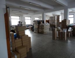 Magazyn, hala na wynajem, Wielicki (pow.) Niepołomice (gm.), 4000 zł, 240 m2, 235