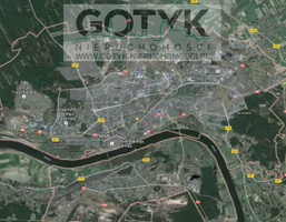 Działka na sprzedaż, Toruń M. Toruń Mokre, 1 716 000 zł, 13 200 m2, GTK-GS-477