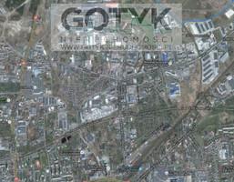 Działka na sprzedaż, Toruń M. Toruń Mokre, 385 000 zł, 1240 m2, GTK-GS-550