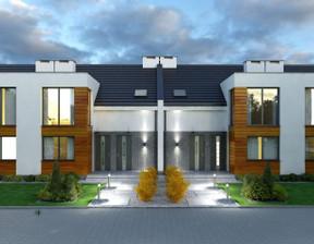 Mieszkanie na sprzedaż, Krakowski Mogilany Libertów Atrakcyjne Ceny - Promocja!!! Leśna, 359 000 zł, 63 m2, 725196