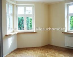 Biuro na wynajem, Kraków M. Kraków Grzegórzki Osiedle Oficerskie Zaleskiego, 3500 zł, 100 m2, GRA-LW-12483