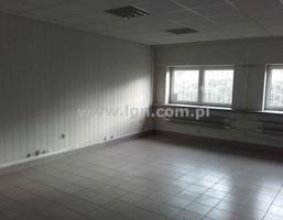 Obiekt na sprzedaż, Lublin M. Lublin Bronowice Majdan Tatarski, 740 000 zł, 325 m2, LGN-BS-28502-1