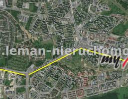 Działka na sprzedaż, Lublin M. Lublin Czuby, 440 000 zł, 1503 m2, LEM-GS-2660