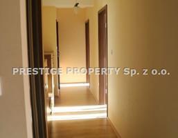 Mieszkanie na wynajem, Lublin M. Lublin Lsm Os. Norwida Wigilijna, 3000 zł, 100 m2, PRT-MW-911