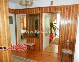 Mieszkanie na wynajem, Lublin M. Lublin Konstantynów, 1500 zł, 90 m2, LGN-MW-28254-8