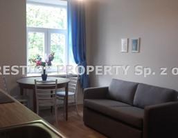 Mieszkanie na sprzedaż, Lublin M. Lublin Śródmieście Centrum Narutowicza, 225 000 zł, 42 m2, PRT-MS-838
