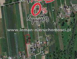 Budowlany-wielorodzinny na sprzedaż, Lublin M. Lublin Zemborzyce Zemborzyce Górne, 280 000 zł, 2000 m2, LEM-GS-7145