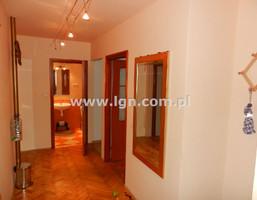 Mieszkanie na sprzedaż, Lublin M. Lublin Bronowice Majdanek, 216 000 zł, 50 m2, LGN-MS-28318-2