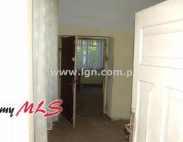 Dom na sprzedaż, Lublin M. Lublin Zemborzyce Prawiedniki, 295 000 zł, 120 m2, LGN-DS-26390-8