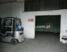 Fabryka, zakład na sprzedaż, Lublin M. Lublin Tatary, 4 500 000 zł, 5059,44 m2, LGN-BS-28308-4