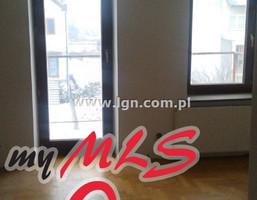 Dom na sprzedaż, Lubelski Wólka Turka, Os. Borek, 420 000 zł, 425 m2, LGN-DS-28303-7