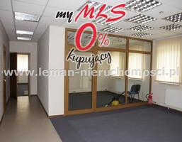 Biuro na sprzedaż, Lublin M. Lublin Bronowice Bronowice Stare (ok. Łęczyńskiej), 4 100 000 zł, 1361 m2, LEM-BS-7035