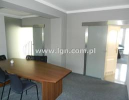 Biuro na sprzedaż, Lublin M. Lublin Ponikwoda, 1 180 000 zł, 340 m2, LGN-BS-28283-5