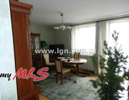 Mieszkanie na sprzedaż, Lublin M. Lublin Dziesiąta, 328 000 zł, 73 m2, LGN-MS-27664-2