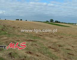 Działka na sprzedaż, Lublin M. Lublin Szerokie, 250 000 zł, 1600 m2, LGN-GS-26292