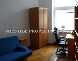 Mieszkanie na wynajem, Lublin M. Lublin Śródmieście Centrum Chopina, 1500 zł, 55 m2, PRT-MW-740