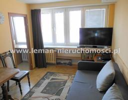 Mieszkanie na sprzedaż, Lublin M. Lublin Tatary, 159 000 zł, 36,87 m2, LEM-MS-7171