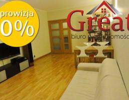 Mieszkanie na sprzedaż, Warszawa Wilanów Księdza Prymasa Augusta Hlonda, 645 000 zł, 87 m2, 188/3299/OMS