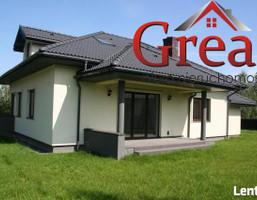 Dom na sprzedaż, Piaseczyński Piaseczno Bobrowiec Główna, 720 000 zł, 238 m2, 62/3299/ODS