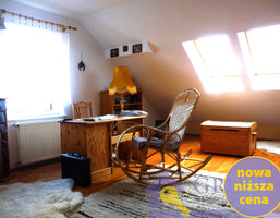 Dom na sprzedaż, Szczecin Bukowo, 620 000 zł, 235 m2, 30/4649/ODS