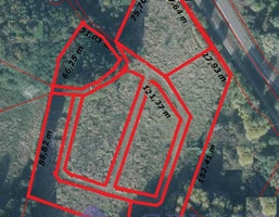 Działka na sprzedaż, Szczecin Skolwin, 3 326 000 zł, 21 379 m2, 18/4649/OGS