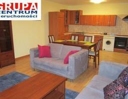 Mieszkanie na wynajem, Gliwice Stare Gliwice, 1690 zł, 73 m2, 44290959