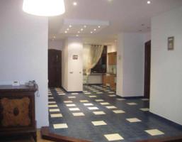 Mieszkanie na wynajem, Gliwice Centrum, 2900 zł, 150 m2, 680959