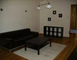 Mieszkanie na wynajem, Gliwice Centrum, 2000 zł, 91 m2, 10660959