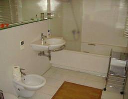 Mieszkanie na wynajem, Gliwice Centrum, 2000 zł, 100 m2, 2600959