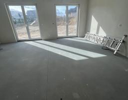 Dom na sprzedaż, Gryfiński (pow.) Gryfino (gm.), 225 000 zł, 59 m2, NW000202