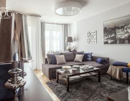 Mieszkanie na wynajem, Warszawa Ochota Zadumana, 2850 zł, 57 m2, 10