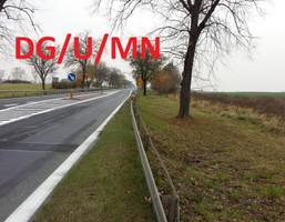 Działka na sprzedaż, Poznański Tarnowo Podgórne, 1 480 000 zł, 20 000 m2, 498001