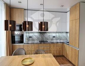 Mieszkanie na sprzedaż, Warszawa Mokotów Pory, 539 000 zł, 34 m2, 4385/4404/OMS