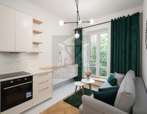 Mieszkanie na sprzedaż, Warszawa Śródmieście, 729 000 zł, 45 m2, 4400/4404/OMS