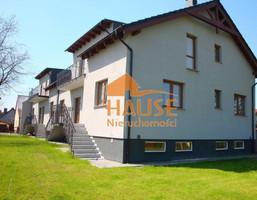 Dom na sprzedaż, Oławski Oława, 299 000 zł, 125 m2, HSA-DS-613