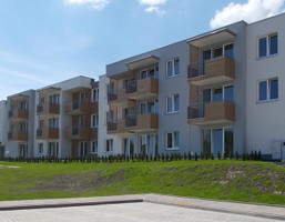 Mieszkanie na sprzedaż, Katowice Piotrowice Bażantów, 152 900 zł, 32,75 m2, 9/5667/OMS