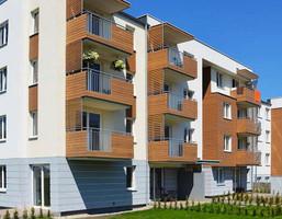 Mieszkanie na sprzedaż, Katowice Piotrowice Bażantów, 248 000 zł, 53,19 m2, 28/5667/OMS