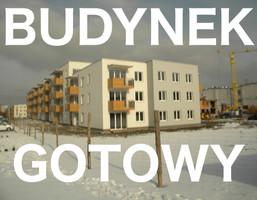 Mieszkanie na sprzedaż, Katowice Piotrowice Bażantów, 203 900 zł, 42,11 m2, 6/5667/OMS