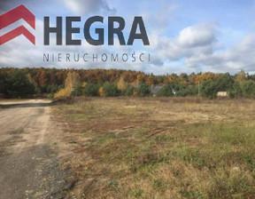 Działka na sprzedaż, Bydgoszcz M. Bydgoszcz Opławiec, 389 000 zł, 2230 m2, HEG-GS-111612-9