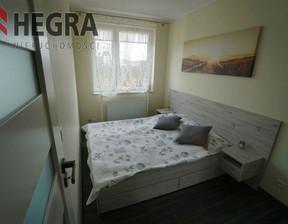 Mieszkanie na sprzedaż, Bydgoszcz M. Bydgoszcz Flisy, 269 000 zł, 35,19 m2, HEG-MS-111743-3