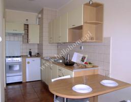Mieszkanie na sprzedaż, Warszawa Ursus Skorosze Tomcia Palucha, 335 000 zł, 37,89 m2, HH02-00120-M