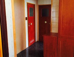 Mieszkanie na sprzedaż, Szczecin Skolwin, 228 000 zł, 68 m2, 246/HXR/MS