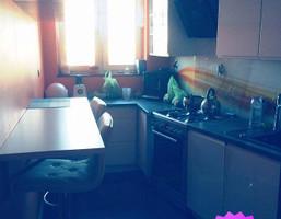 Mieszkanie na sprzedaż, Stargardzki Stargard, 199 000 zł, 53,27 m2, 349/HXR/MS