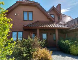 Dom na sprzedaż, Puck Kosakowo Rewa/mosty Morwowa, 1 300 000 zł, 260 m2, BA0637