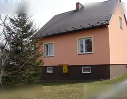 Dom na sprzedaż, Powiat Wadowicki Inwałd, 270 000 zł, 80 m2, gds9099355