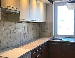 Mieszkanie na wynajem, Warszawa Praga-Południe Saska Kępa Opinogórska, 2400 zł, 56 m2, 4013/3673/OMW