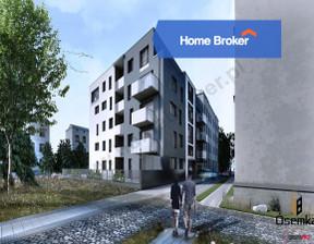 Mieszkanie na sprzedaż, Łódź Bałuty Żytnia, 340 206 zł, 57,49 m2, 678646