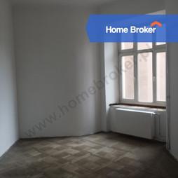Mieszkanie na sprzedaż, Lublin Śródmieście Niecała, 555 000 zł, 113,78 m2, 634193
