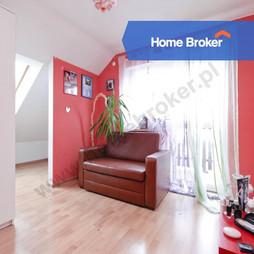 Dom na sprzedaż, Turka Osiedle Borek, 580 000 zł, 136,9 m2, 381954