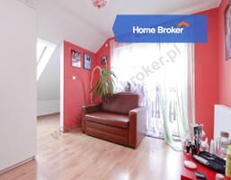 Dom na sprzedaż, lubelskie, 600 000 zł, 136,9 m2, 381954